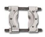 Proto-4-3-8-Capacity-Gear-Bearing-Separator-28.jpg