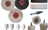13pc-Stainless-Steel-Polishing-Buffing-Kit-Ferrous-Metal-Polishing-Kit-5.jpg