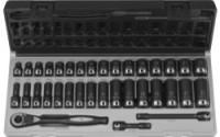 3-8-Dr-35pc-Metric-Std-Deep-Duo-Socket-Set-6-Pt-Tools-Equipment-Hand-Tools-29.jpg