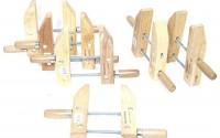 6-Pcs-7-Wood-Working-Clamps-Tools-Wood-Handscrew-7-19.jpg
