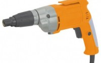Heavy-Duty-Variable-Speed-Reversible-Deck-Drywall-Screwdriver-INCLUDES-built-in-belt-clip-and-four-Phillips-and-two-slotted-insert-bits-31.jpg