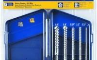 Irwin-Tools-61170-Tungsten-Carbide-Masonry-Drill-Bit-Set-5-Piece-29.jpg