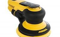 Mirka-MRP-550CV-Pneumatic-Sander-5-Inch-2.jpg