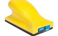Norton-Pressure-Sensitive-Adhesive-Soft-Hand-Sanding-Block-5-Length-x-2-3-4-Width-Pack-of-5-35.jpg