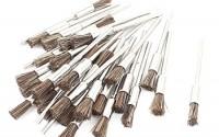Round-Shank-Brown-Bristle-Pen-Brush-Polishing-Buffing-Tool-30-Pcs-47.jpg