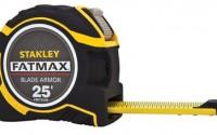 STANLEY-FMHT33338L-FatMax-R-25ft-Auto-Lock-Tape-Measure-28.jpg