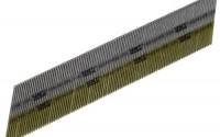 Senco-DA15EABN-1-1-4-Galvanized-15-Gauge-Angled-Finish-Nails-4000-per-Package-29.jpg