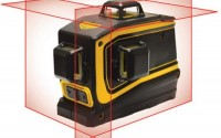 Spectra-Precision-LT56-2-Universal-Laser-Layout-Tool-Kit-with-HR220-Laser-Receiver-27.jpg