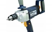 1-2-in-Heavy-Duty-Spade-Handle-Drill-90-Day-Warranty-90-Day-Warranty-41.jpg