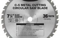 7-1-4-in-36T-Metal-Cutting-Circular-Saw-Blade-32.jpg