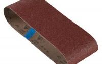 Bosch-SB6R040-4-Inch-X-24-Inch-Sanding-Belt-Red-40-Grit-3-Pack-by-BOSCH-36.jpg