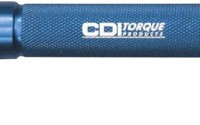 CDI-1501TPA-1-Torky-Wrench-1-4-Inch-Female-Hex-Drive-Torque-Range-20-to-170-Inch-Pounds-16.jpg