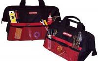Craftsman-9-37537-Tool-Bag-Combo-13-18-23.jpg