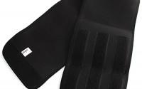 GU-Angqi-Unisex-Adjustable-Breathe-SportFitness-Weight-Lifting-Waist-Belt-Support-Band-37.jpg