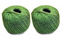 Garden-Twine-String-Ball-Plant-Tying-Rope-String-Line-300g-400-metres-Gar15-2pc-21.jpg