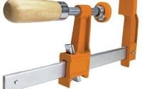 Jorgensen-018-3724-HD-Style-No-3700-HD-Bar-Clamps-37242-24-Inch-h-d-steel-bar-clamp-32.jpg