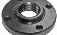 Ridgid-R1001-R1020-Grinder-Replacement-Clamp-Nut-671701002-by-Ridgid-30.jpg