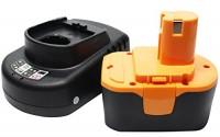 Ryobi-CTH1442-Battery-Universal-Charger-for-Ryobi-Replacement-For-Ryobi-14-4V-Power-Tool-Batteries-and-Chargers-1300mAh-NICD-46.jpg