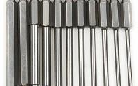 Tonsiki-11pcs-1-4-Inch-Hex-Shank-75mm-Length-S2-Steel-Hex-Torx-Security-Head-Drill-Screwdriver-Set-Bits-37.jpg
