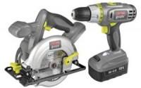 Evolv-18-0-Volt-Cordless-Drill-and-Circular-Saw-Combo-19.jpg