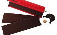 FastCap-Fast-Break-Sharp-Edgebanding-and-Hardwood-Sander-23.jpg