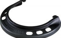 Festool-493912-Edge-Protector-For-Rotex-RO-125-FEQ-5-Inch-Sander-by-Festool-47.jpg