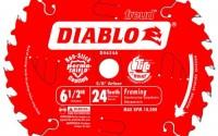 Freud-D0624A-Diablo-6-1-2-Inch-24-Tooth-ATB-Framing-Saw-Blade-with-5-8-Inch-Arbor-30.jpg