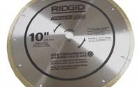 Ridgid-10-Diamond-Edge-High-Performance-Tile-Blade-42.jpg