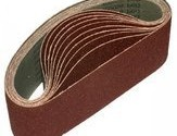 Sanding-Belts-for-Portable-Belt-Sanders-SG324100-Width-3-in-29.jpg