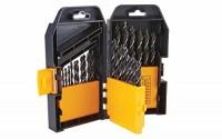 29-Pc-Hss-High-Speed-Steel-Brad-Point-Drill-Bit-Set-For-Wood-Drilling-Kit-29.jpg