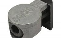 80-20-Inc-3363-10-Series-10-32-Anchor-Fastener-w-Roll-In-T-Nut-17.jpg