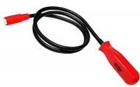 BYKES-48-Inch-Flexible-Magnetic-Pick-Up-Tool-48-Long-43.jpg