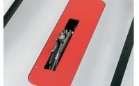 Bosch-TS1007-Dado-Insert-5.jpg