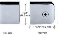 C-R-LAURENCE-R0M79BN-CRL-Brushed-Nickel-Roman-Series-Fixed-Panel-U-Clamp-15.jpg