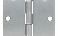 Ez-Flo-57012-Door-Hinge-with-Screw-3-1-2-3-Hole-Satin-Nickel-9.jpg