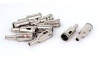 Glass-Tile-16mm-Diamond-Coated-Drill-Bit-Tool-Hole-Saw-Cutter-10pcs-17.jpg