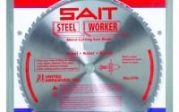 United-Abrasives-SAIT-77915-Steel-Worker-Metal-Cutting-Blade-5-3-8-x-10-20-mm-30-Teeth-1-Pack-31.jpg