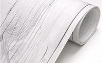 Vintage-White-Wood-Panel-Pattern-Contact-Paper-Self-Adhesive-Peel-stick-Wallpaper-9.jpg