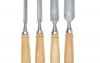 Whitelotous-4Pcs-Carving-Set-Wood-Gouge-Chisel-Woodworking-Wood-Set-Tools-5.jpg