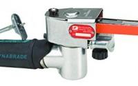 Dynabrade-15003-Mini-Dynafile-II-Abrasive-Belt-Tool-For-1-8-Inch-1-2-Inch-Width-x-12-Inch-Length-Belts-10.jpg