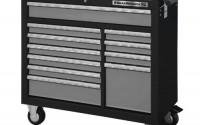 GearWrench-83157-42-Inch-11-Drawer-Roller-Cabinet-17.jpg