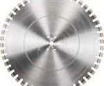 HIlti-3526590-WALL-SAW-BLADE-DS-BT-48X250-G1-3-8-MXU-diamond-coring-sawing-50.jpg