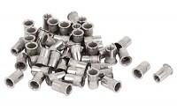 M4-Rivet-Nut-TOOGOO-R-M4x10mm-Stainless-Steel-Threaded-Blind-Rivet-Nut-Insert-Nutserts-50pcs-15.jpg