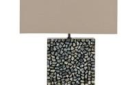 Safavieh-Small-Cut-Pearl-Accents-Table-Lamp-29.jpg