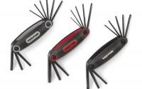 TEKTON-25152-25-pc-Folding-Hex-Key-Wrench-Set-Inch-Metric-Star-4.jpg
