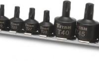 Titan-Tools-16142-Stubby-Star-Bit-Socket-Set-10-Piece-16.jpg