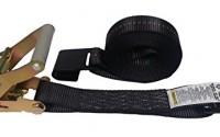 8-Foot-X-2-Inch-Black-Ratchet-Strap-with-Flat-Hooks-6.jpg