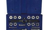 Irwin-Industrial-Tools-26313-Metric-Tap-and-Hex-Die-Set-24-Piece-by-Irwin-Tools-39.jpg