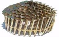Senco-HJ12ATAP-7-8-X-120-Galvanized-Roofing-Coil-Nail-31.jpg