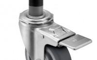 Shepherd-Institutional-Series-5-Diameter-Nylon-Bearing-TPR-Wheel-Total-Lock-Caster-Expanding-Stem-280-lbs-Capacity-Fits-7-8-15-16-Round-Tube-Diameter-9.jpg